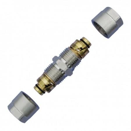 16mm repair coupler the underfloor heating company
