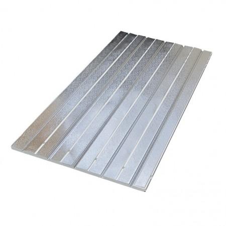 EPS Floor Panels