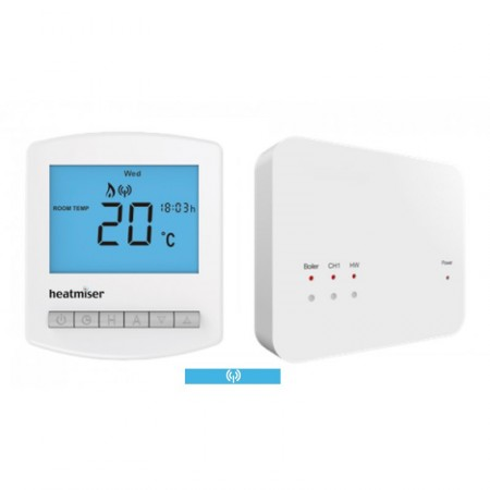Heatmiser Slimline RF Kit 450x450 heatmiser wireless thermostats the underfloor heating company HR Diagram at edmiracle.co