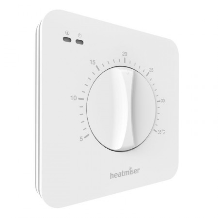 Heatmiser DS_SB Public The Underfloor Heating Company