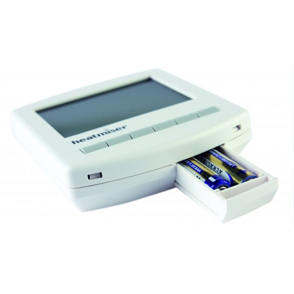 Heatmiser Slimline RF cover heatmiser slimline rf wireless thermostat HR Diagram at edmiracle.co