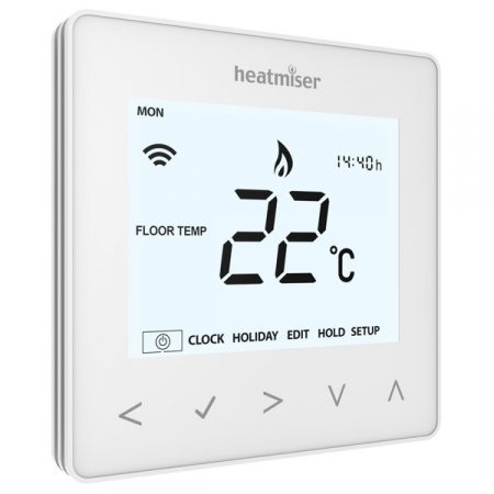 Neo Smart Thermostats