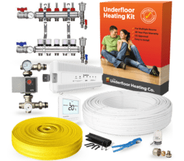 5-room-standard-output-screed-kit-multi-room