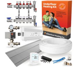 70sqm-high-output-multi-room-wet-underfloor-heating-kit-over-joists