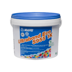 Mapei-Ultrabond-Eco-S955-the underfloor heating company