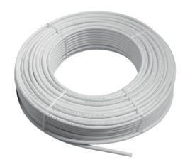 PERT-AL-PERT pipe the underfloor heating company