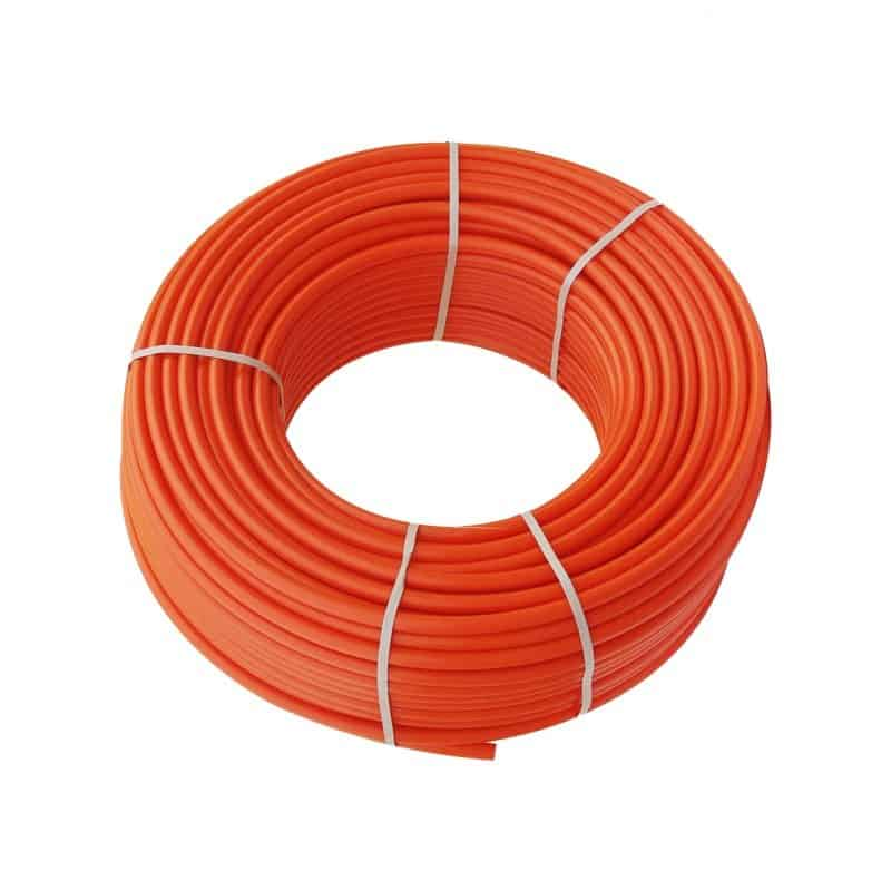 Ultra Flexible 16mm EVOH Barrier Pipe