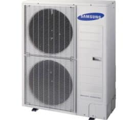 Samsung premium air source heat pump large 1 the underfloor heating company