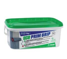 eco prim grip the underfloor heating company