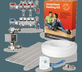 50sqm-high-output-single-room-overlay-wet-underfloor-heating-kit