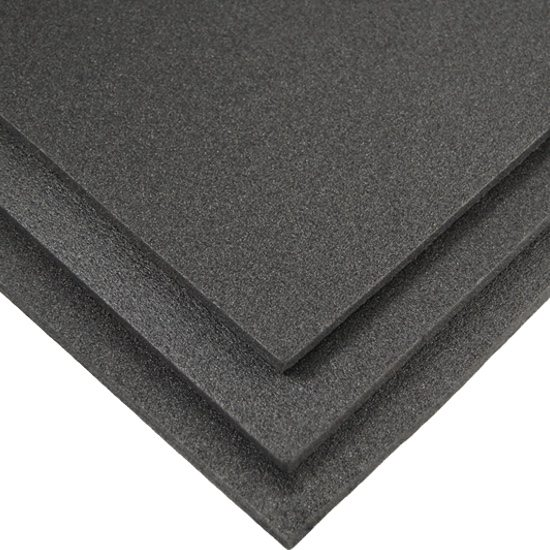 6mm Depron Insulation – 10sqm