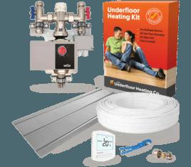 10sqm-standard-output-single-room-wet-underfloor-heating-kit-over-joists