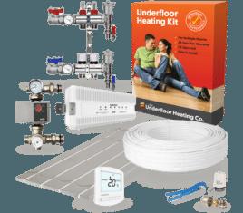 20sqm-high-output-multi-room-overlay-wet-underfloor-heating-kit
