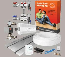 20sqm-standard-output-multi-room-wet-underfloor-heating-kit-over-joists