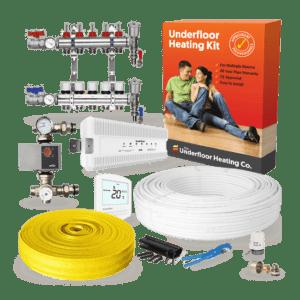 high-output-screed-kit-multi-room