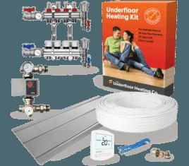 50sqm-high-output-single-room-wet-underfloor-heating-kit-over-joists