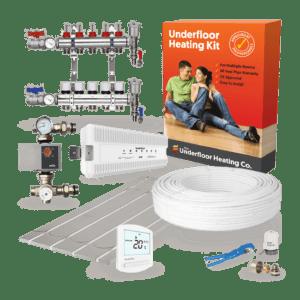high-output-multi-room-overlay-wet-underfloor-heating-kit