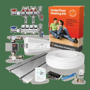 standard-output-multi-room-wet-underfloor-heating-kit-over-joists
