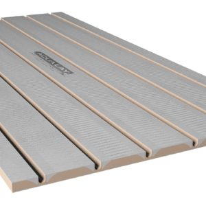 Aqualay-Master-panel the underfloor heating company min