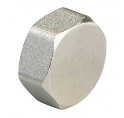 underfloor heating manifold blank cap the underfloor heating company