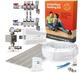 40sqm-high-output-multi-room-overlay-wet-underfloor-heating-kit