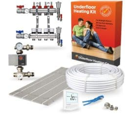 50sqm-high-output-single-room-overlay-wet-underfloor-heating-kit
