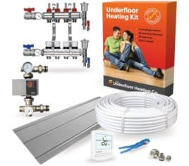 50sqm-high-output-single-room-wet-underfloor-heating-kit-over-joists