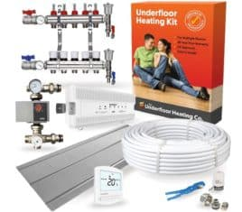 70sqm-high-output-multi-room-wet-underfloor-heating-kit-over-joists
