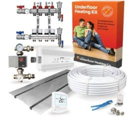 70sqm-standard-output-multi-room-wet-underfloor-heating-kit-over-joists