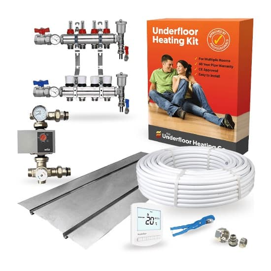 70sqm-standard-output-single-room-wet-underfloor-heating-kit-over-joists