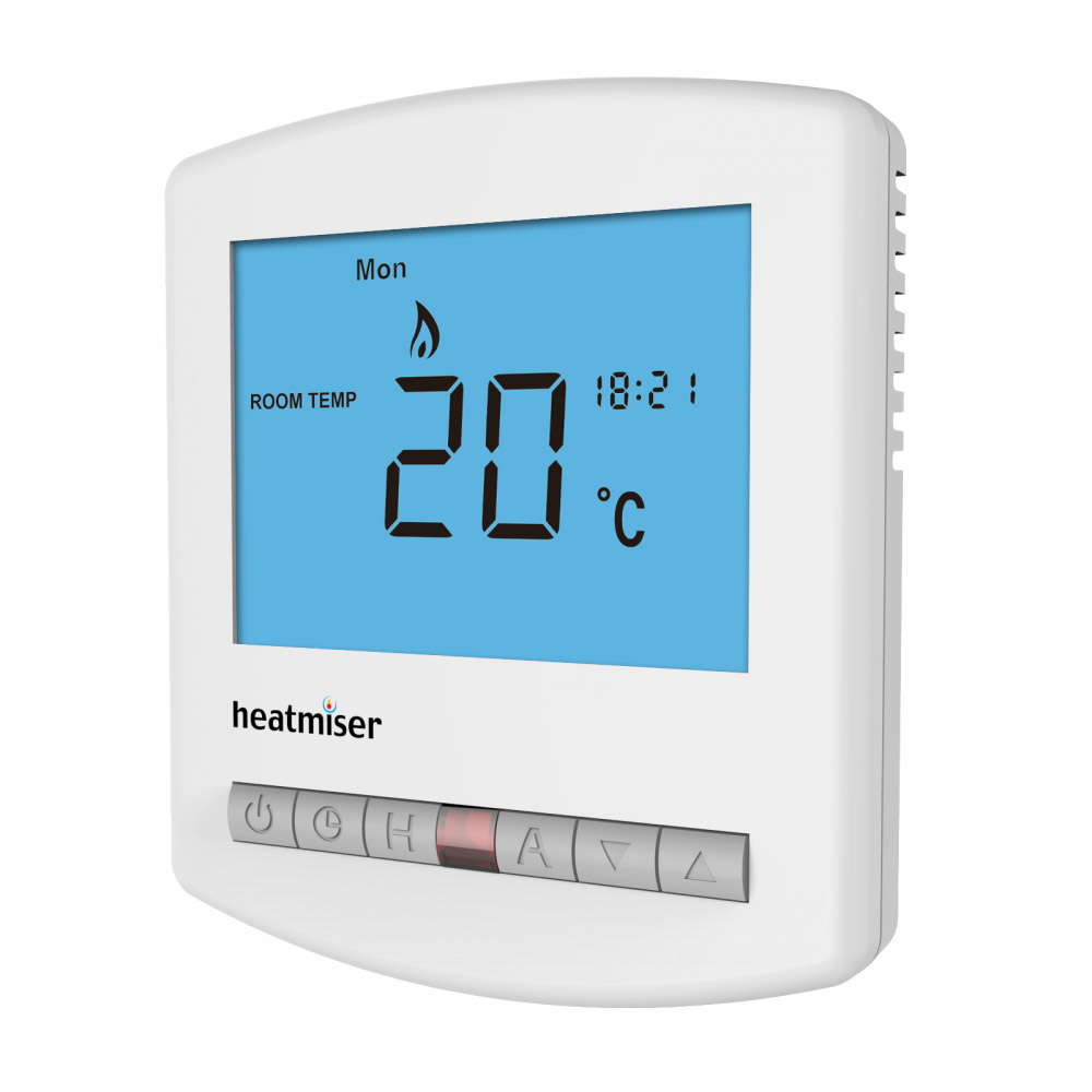 Heatmiser controls heatmiser prt n the underfloor heating company cheapraybanclubmaster Choice Image